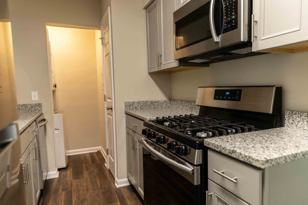 apartments in chapel hill stainless steel appliances